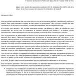 2020-04-14-Lettre-ouverte-a1