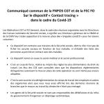 2020-05-CGT-FO-Brigades-covidGrd
