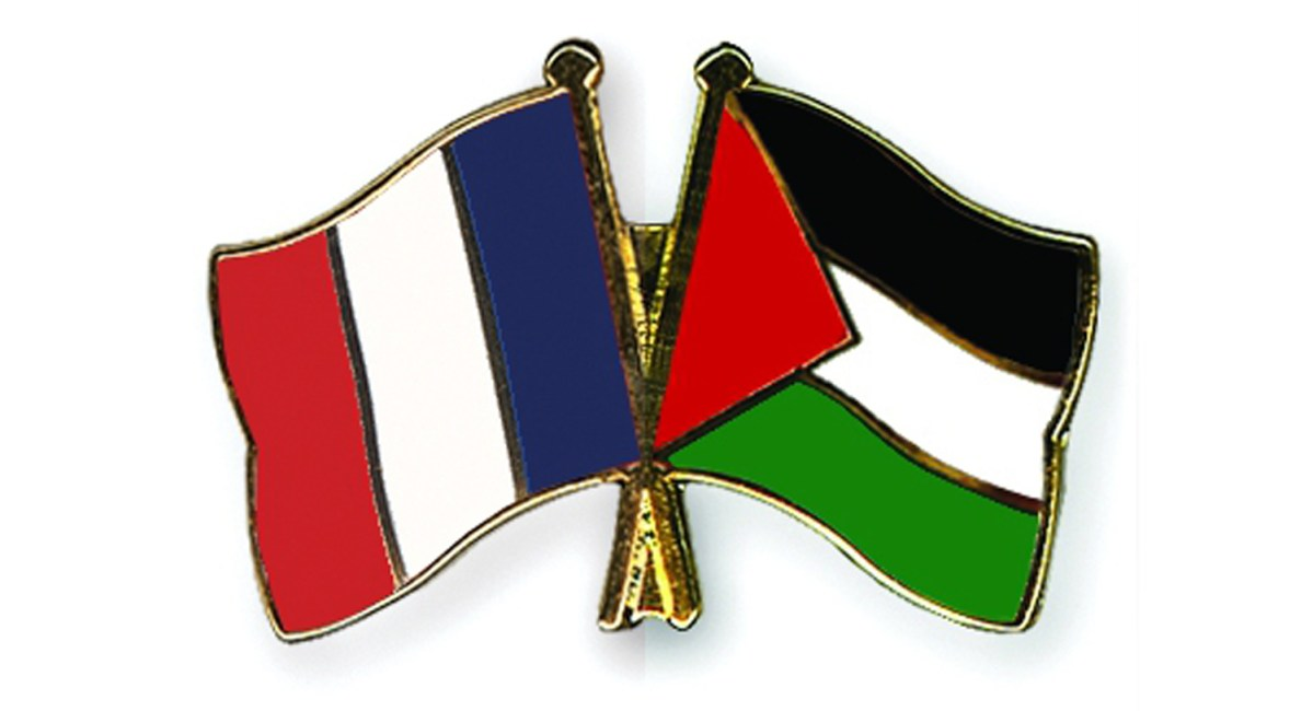 Flag-Pins-France-PalestineNEWS
