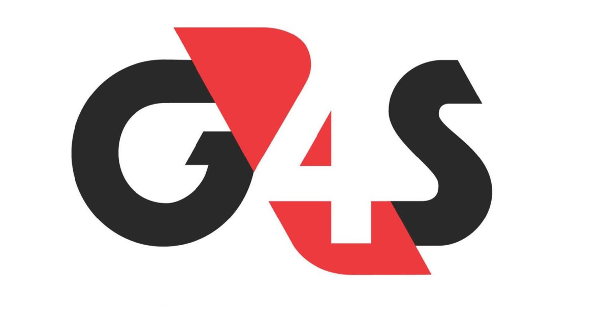 NEWSG4S-logo-for-website-feature-2