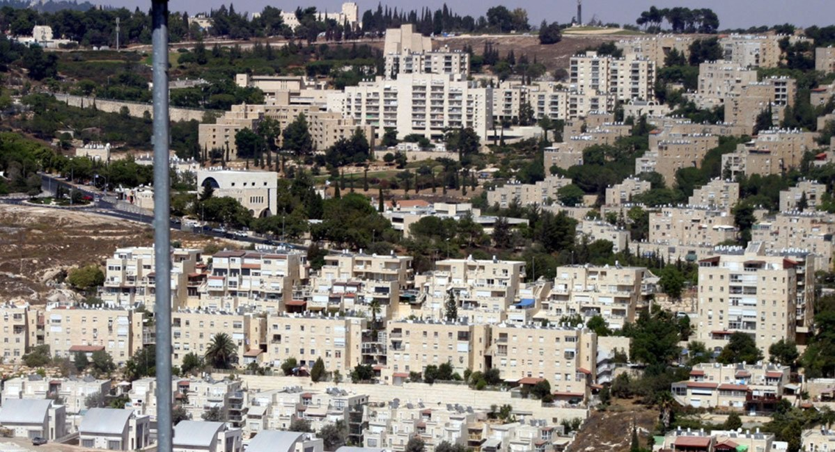 NEWSisraeli-settlement-har-homa-east-jerusalem-Sept-2011-6