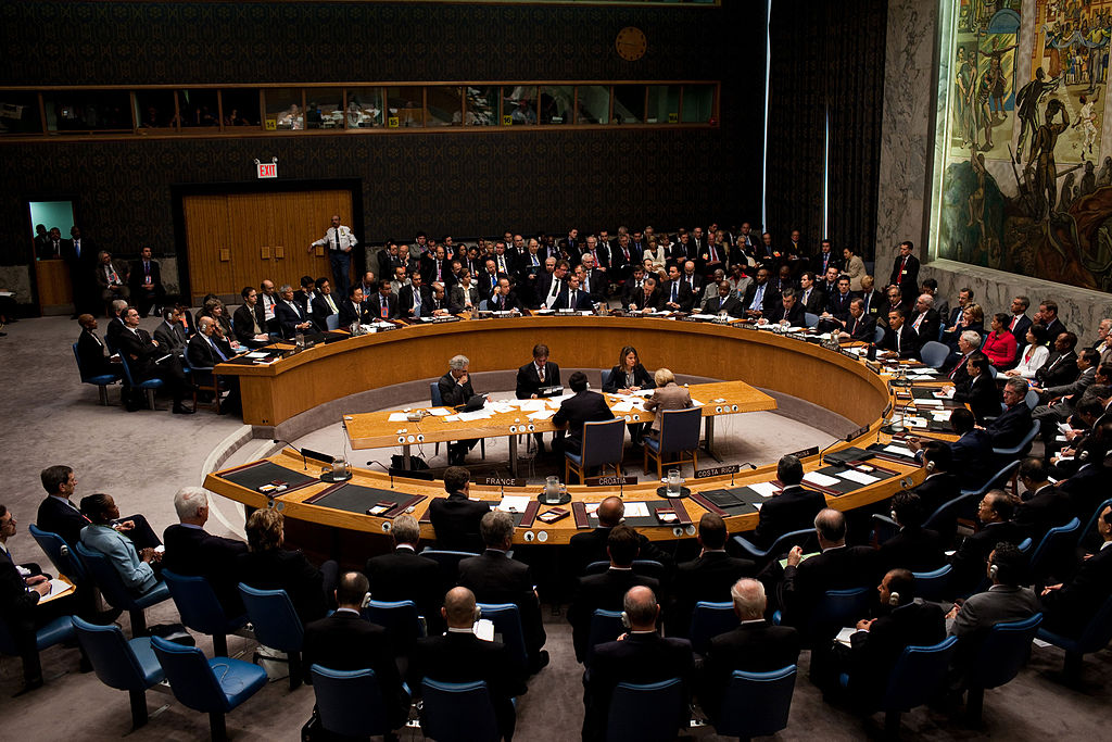 1024px-Barack_Obama_chairs_a_United_Nations_Security_Council_meeting