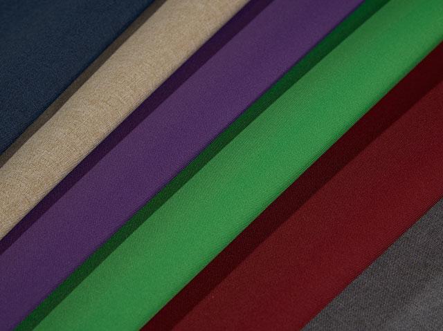 FFC_Outdoor-Fabric-Range_SFW