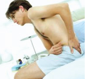 SQ-BACK-PAIN