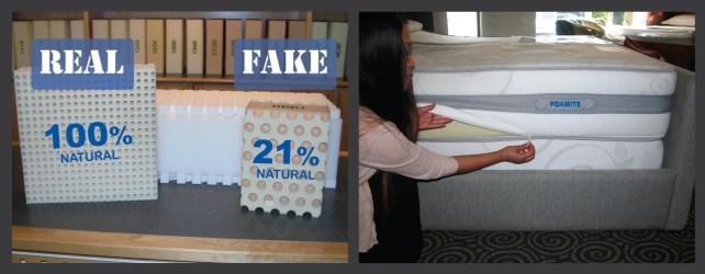 REAL-FAKE