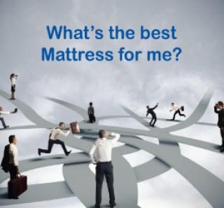 BEST-MATTRESS-SQ
