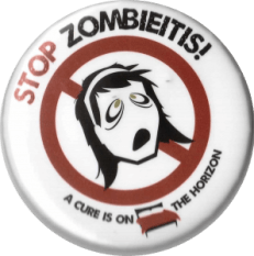 zombie-button