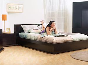 Japanese Platform Bed Frames