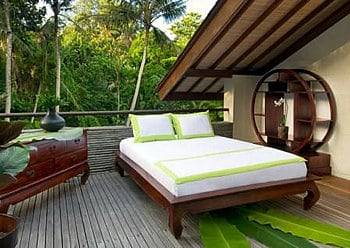 Platform Bed Queen Platform Bed Platform Beds With