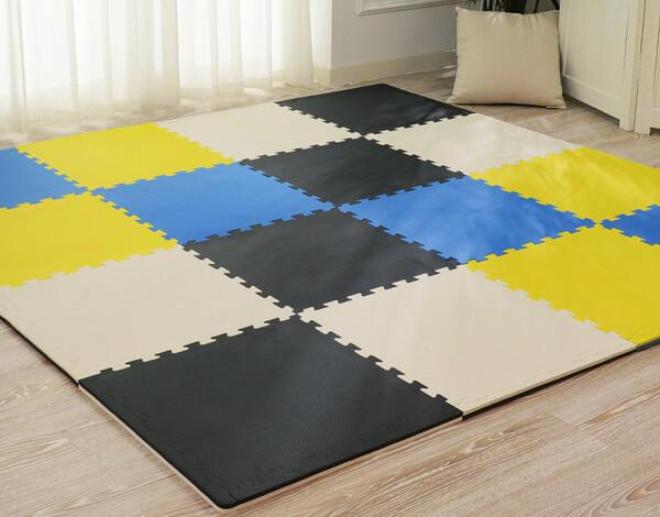 eva foam puzzle mats the best buying