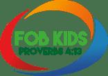 FOB Kids