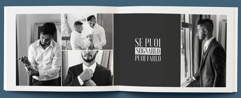 álbum_casamento_making_of_abotoando_nó_gravata_janela_fotografia_foca