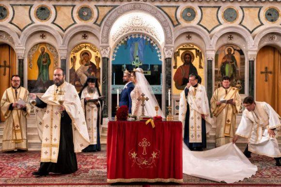 casamento_catedral_ortodoxa_noivos