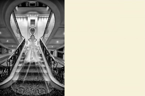noiva_escada_vestido_hotel_grand_mercure_ibirapuera
