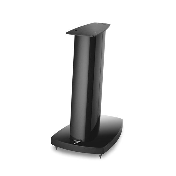 stand loudspeaker