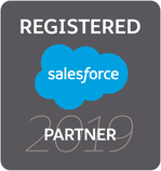 Salesforce 2GP and Namespace
