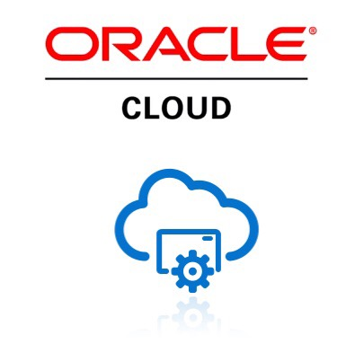Using Oracle Integration Cloud