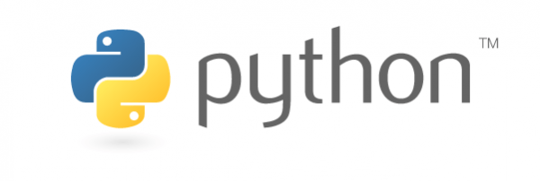 Python Rest Services on CSV Data