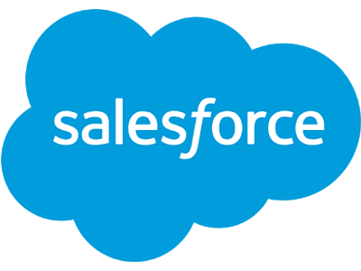 CICD Process Setup for a Salesforce Project