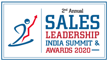 Sales Leadership India