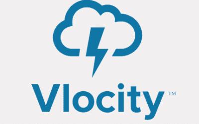 Leveraging Vlocity's FlexCard to show CX Score