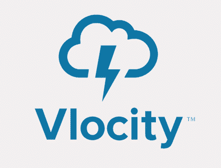 Leveraging Vlocity's FlexCard to show CX Score