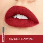 02 Deep Carmine