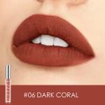 06 Dark Coral
