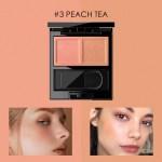 03 Peach Tea