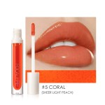 05 Coral