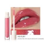 08 Ruby