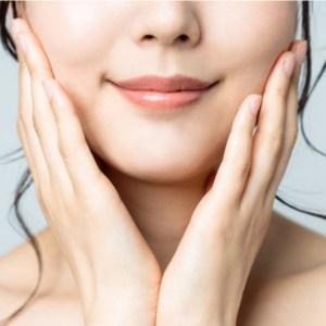 Skin Care 1 300x300