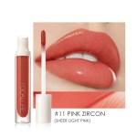 11 Pink Zircon