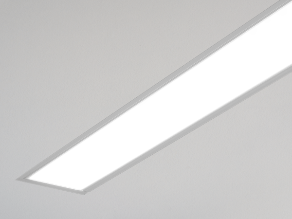 Recessed Lighting Trim