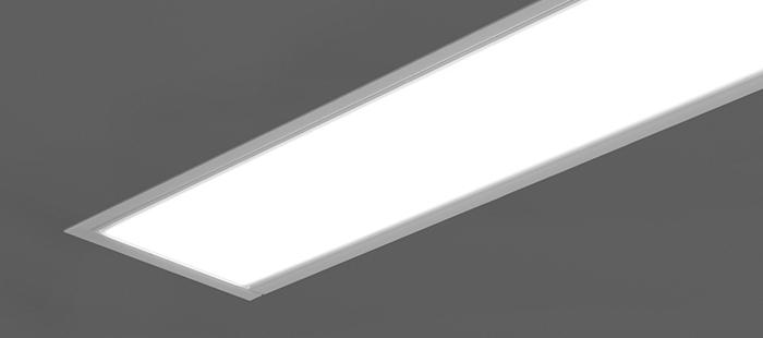 Seem 4 Led Fsm4l Fl Sr Srxp Focal Point Lights