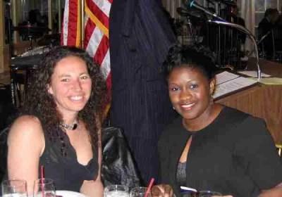 DinnerDance 200812