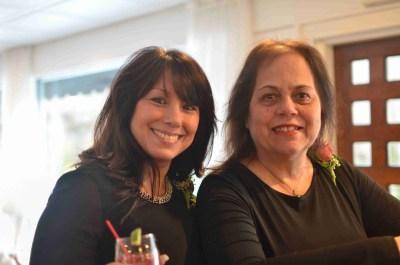 foco-2 Christine & Christina