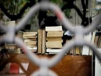 librairie_fermee