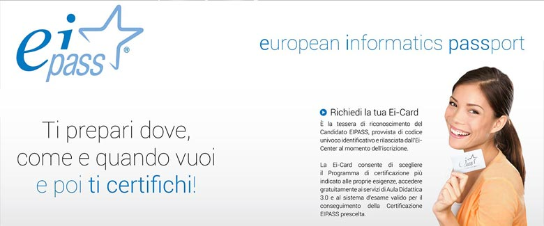 Focus Abruzzo Agenzia Di Formazione Accreditata