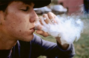 droghe, cannabis, marijuana, endocannabinoidi, droghe leggere, stupefacenti, canapa, psicosi