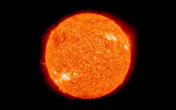 Da gigante rossa a nana bianca cos236 morir224 il Sole Focusit