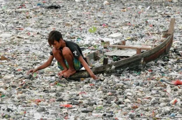 plastic_pollution