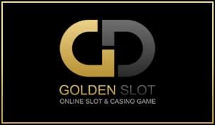 Golden-Slot