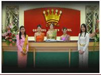 crowncasino-service