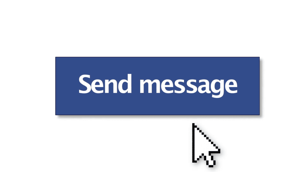 facebook-send-message-animation-cursor-moves-to-click-send_njv-mtgn__F0001