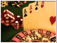 casino_game-1