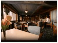 granddiamond-restaurant