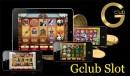 สมัคร gclub slot ขั้นต่ำ 100