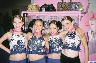 1st_show_stoppers_015