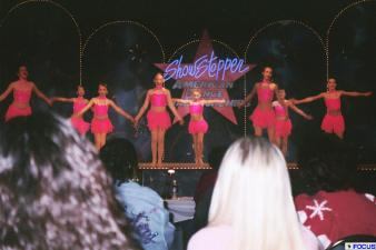 1st_show_stoppers_027